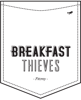 Breakfast Thieves Australia